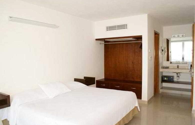 Bahia Chac Chi - Room - 6