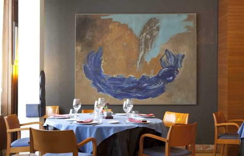 Quindos - Restaurant - 25