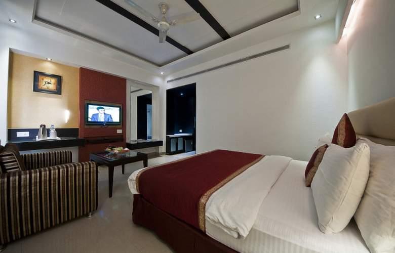 Krishna - Room - 5
