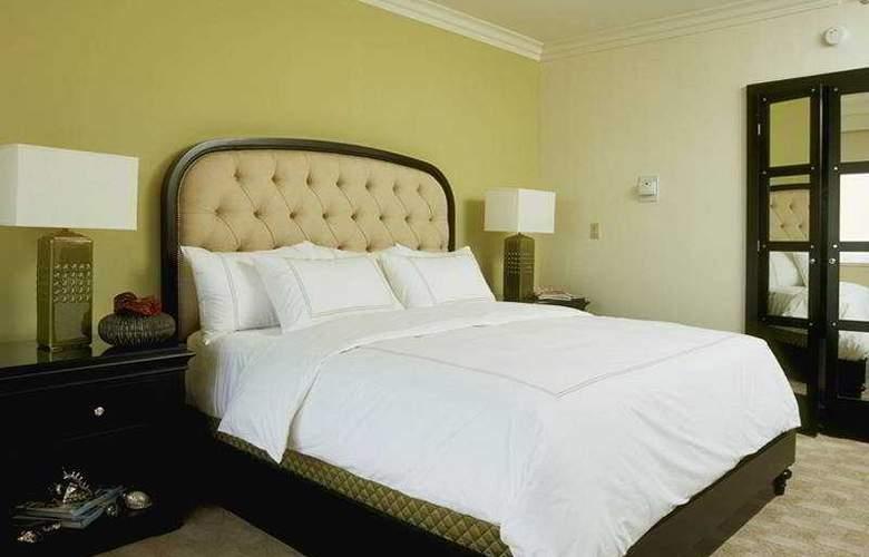 Huntley Santa Monica Beach - Room - 2