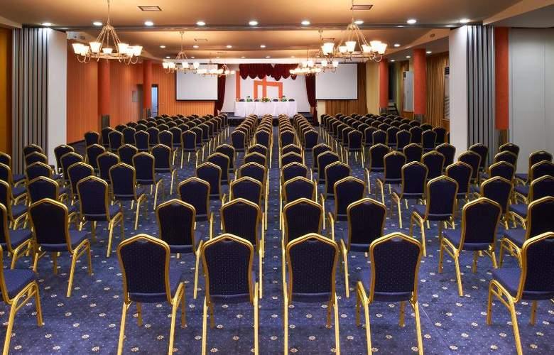 Athena Pallas Village - Conference - 34