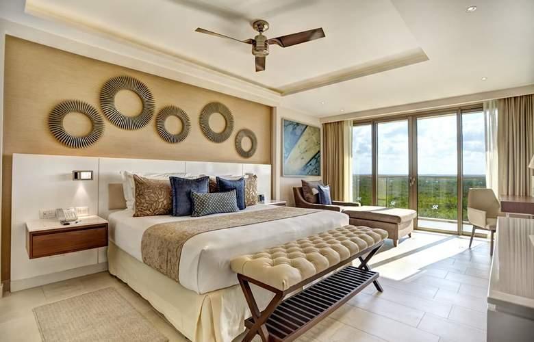 Royalton Riviera Cancun - Room - 1