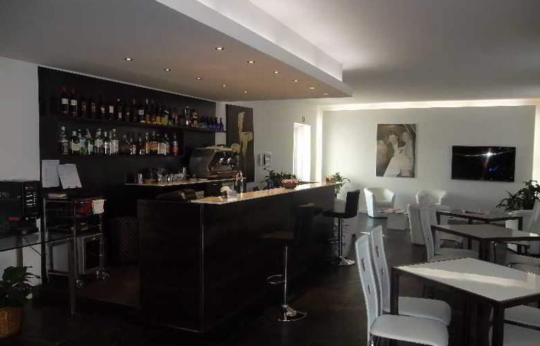 Grande Italia - Bar - 3