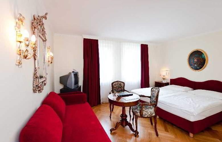 Regina - Room - 19