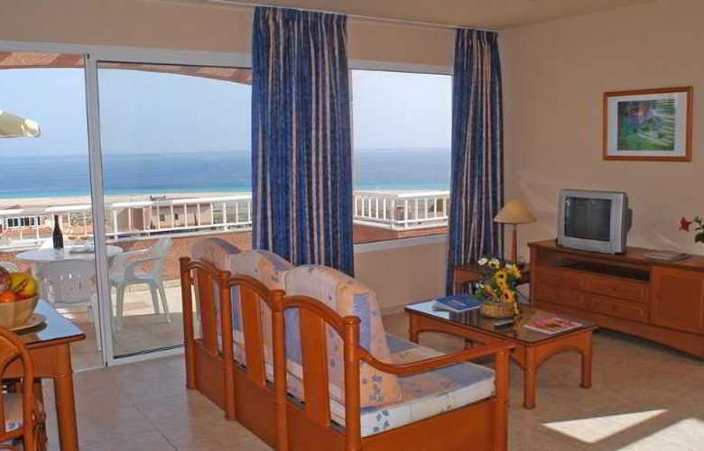 Villas Monte Solana - Room - 6