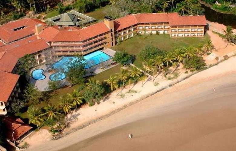 The Palms - Hotel - 6