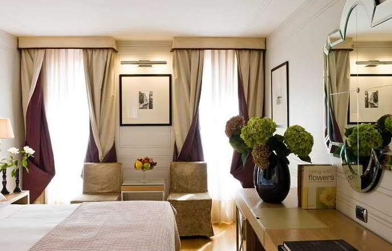 Starhotel Splendid Venice - Room - 2