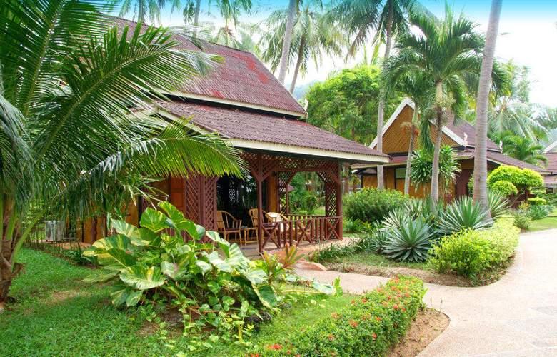 Krabi Resort - General - 1