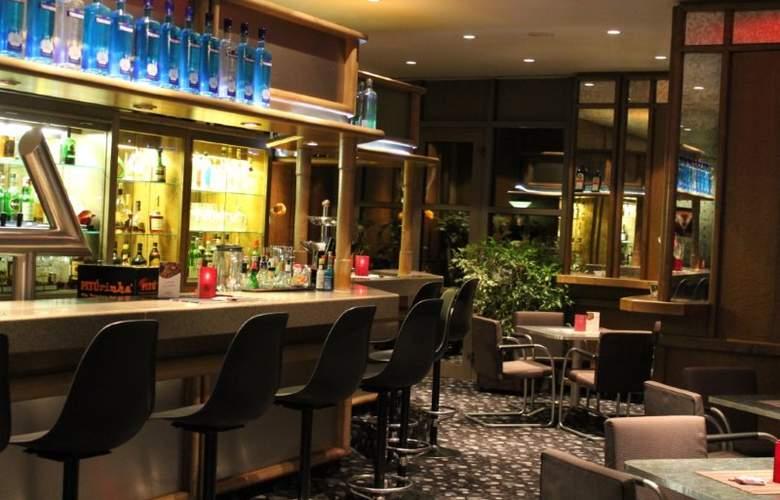 Arvena Park - Bar - 3