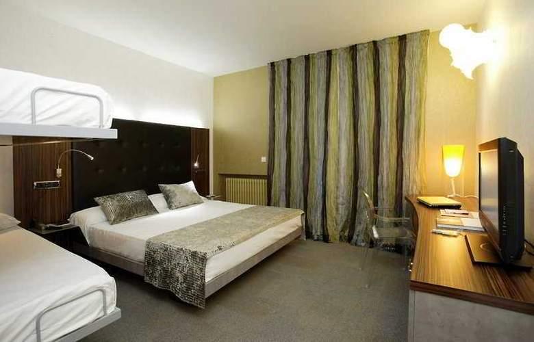 Petit Palace Tamarises - Room - 5