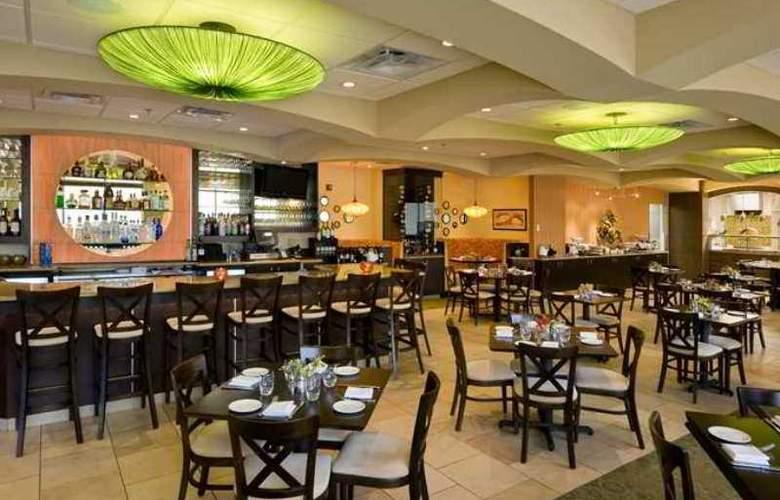 Hilton Garden Inn Mankato Downtown - Hotel - 6