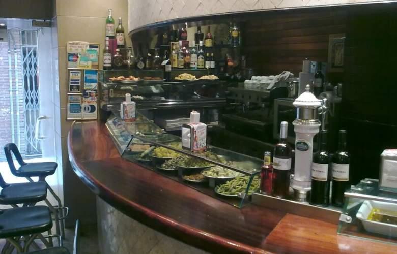 Bcool Murcia - Bar - 2