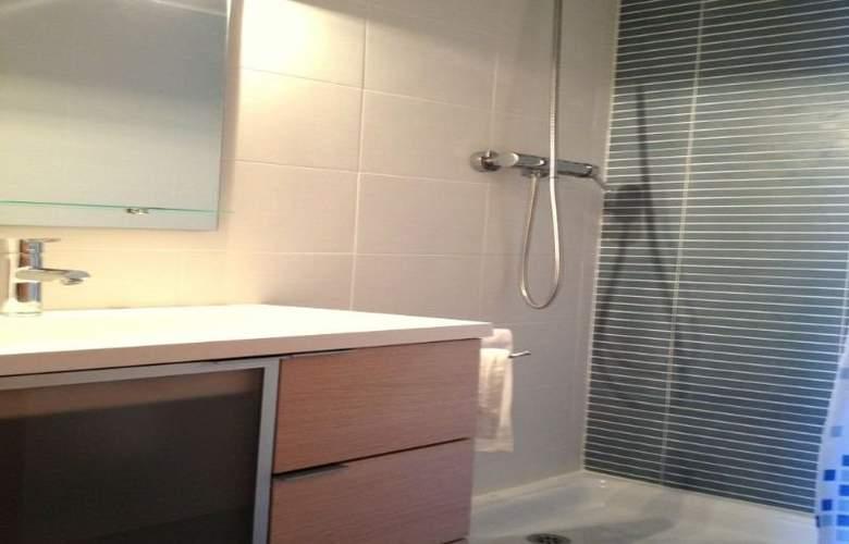RealRent Pobla Marina - Room - 9