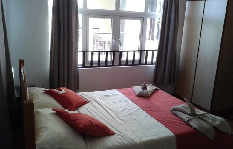 Villa Narmada - Room - 2