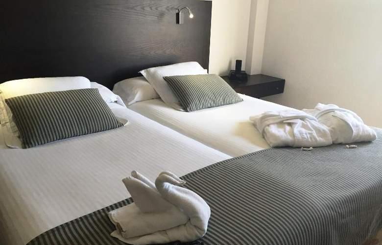 La Dorada Prinsotel - Room - 14