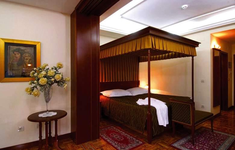 President Split Hotel - Hotel - 7