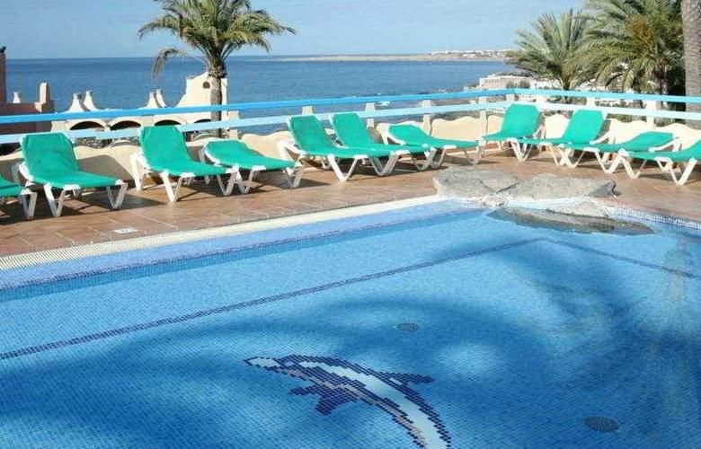 Ifa Interclub Atlantic - Pool - 6