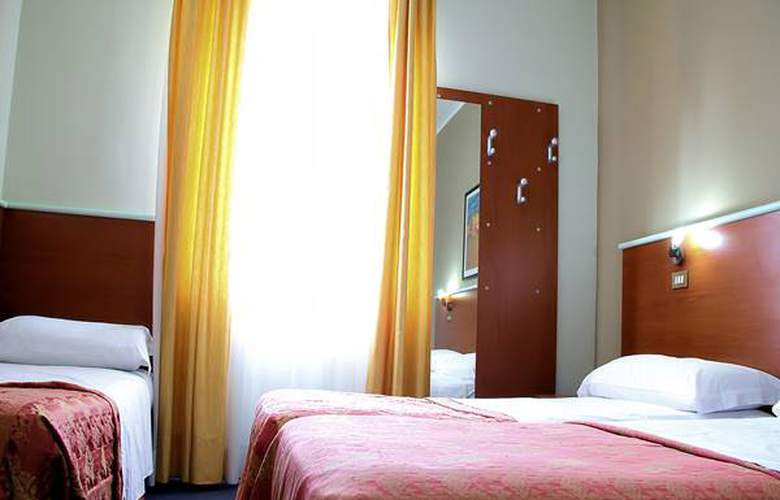 Dateo - Hotel - 3