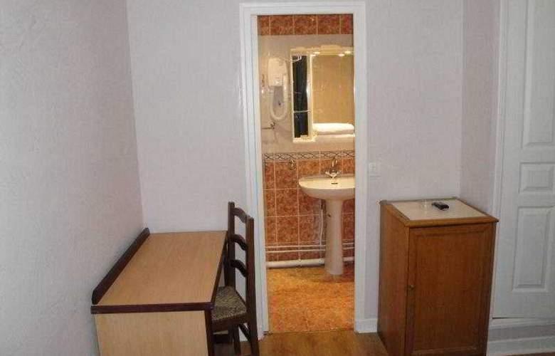 Audran - Room - 6