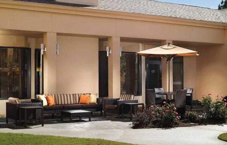 Courtyard Macon - Hotel - 5