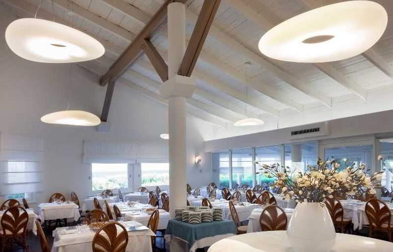 Mare Pineta - Restaurant - 7