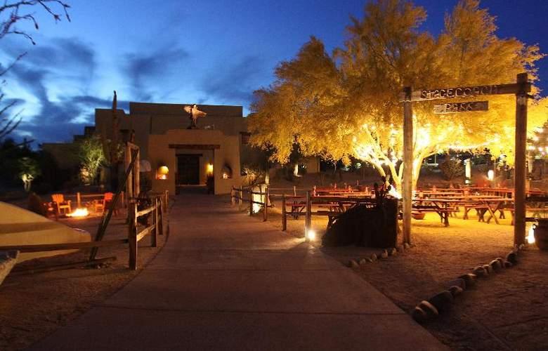 Civana Carefree Resort - Hotel - 13