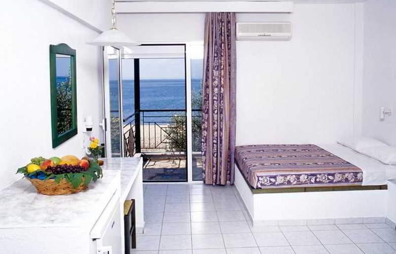 Gerakina Beach - Room - 5