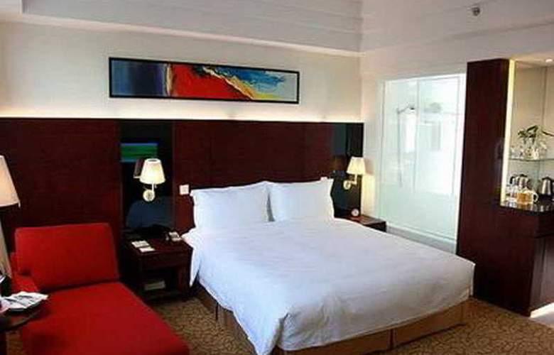 Hua Jing - Room - 2