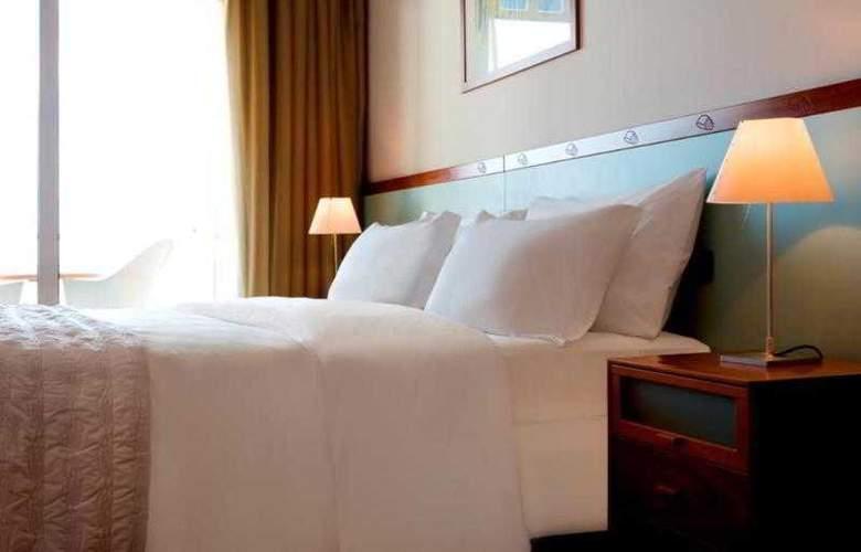 Savoia Hotel Rimini - Room - 17
