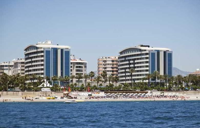 Porto Bello - Hotel - 7