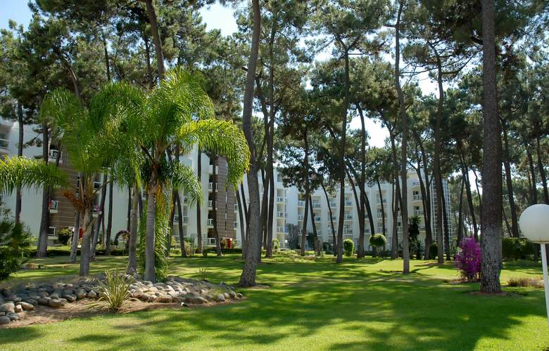 Roc Marbella Park - Hotel - 6