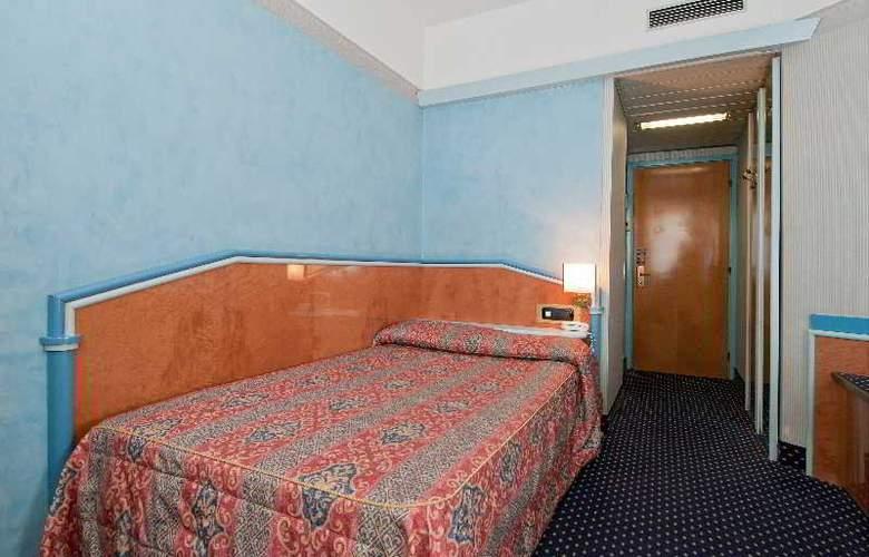 Lido - Room - 5