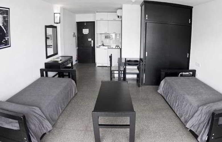 Ibiza Rocks Hotel - Club Paraiso - Room - 11