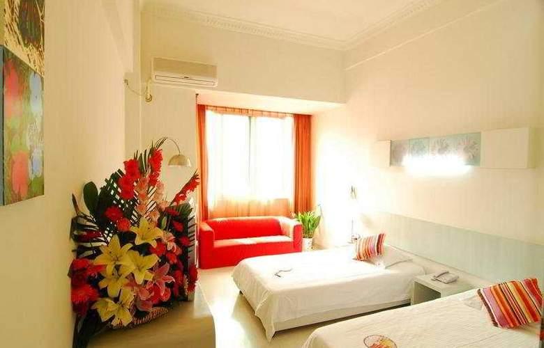 Grand 0773 - Room - 4