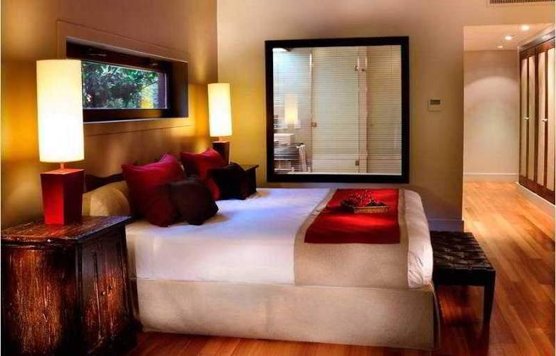 LOI SUITES IGUAZU HOTEL (LADO ARGENTINO) - Hotel - 4