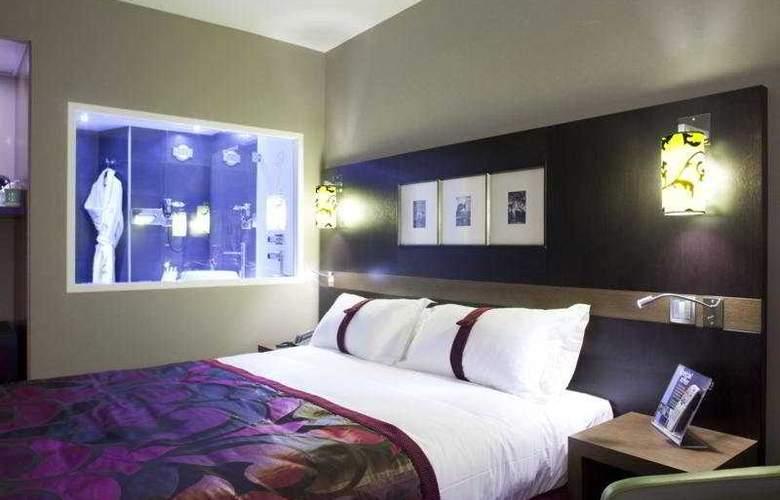 Holiday Inn Paris Saint Germain Des Pres - Room - 0