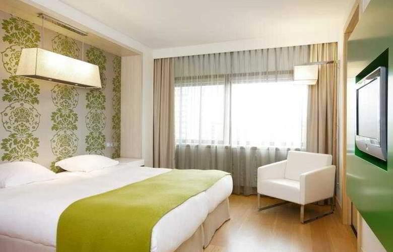NH Nice - Room - 3