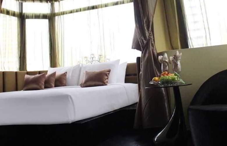 Arenaa Star Luxury - Room - 11