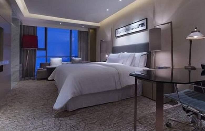 The Westin Ningbo - Hotel - 1