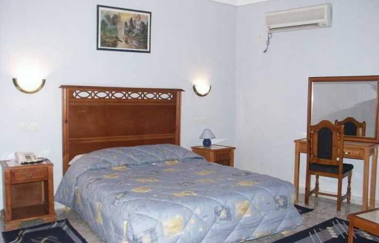 Medina - Room - 14