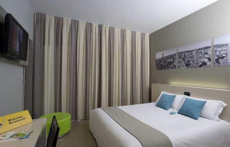 Nettuno - Room - 2