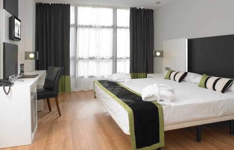 Vincci Malaga - Room - 5