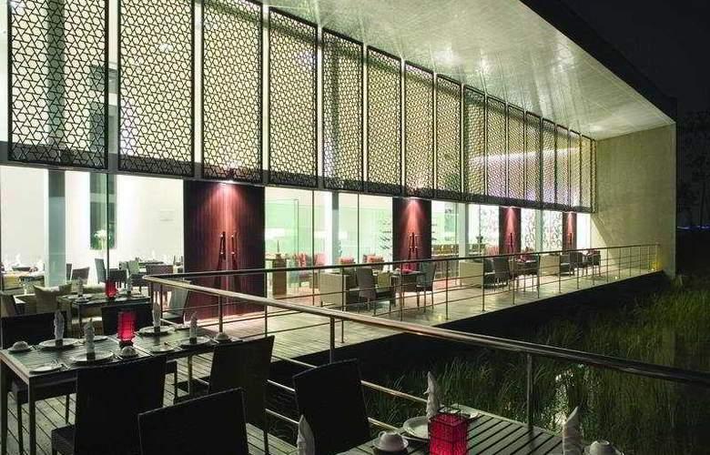 Kayumanis - Restaurant - 11