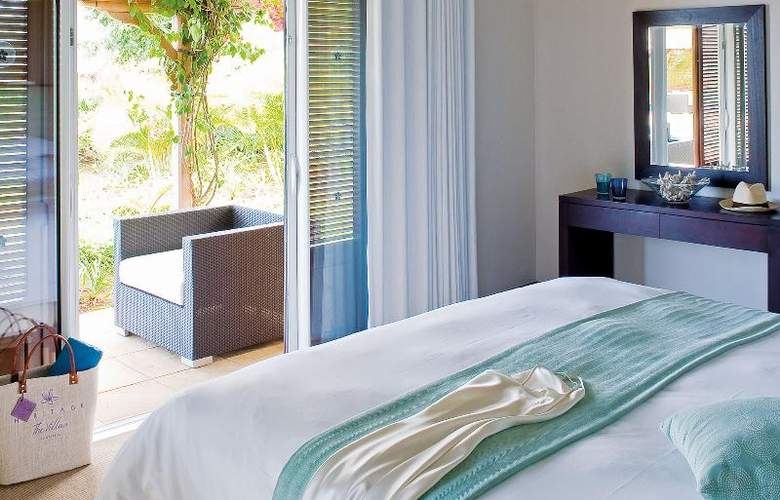 Heritage The Villas - Room - 16