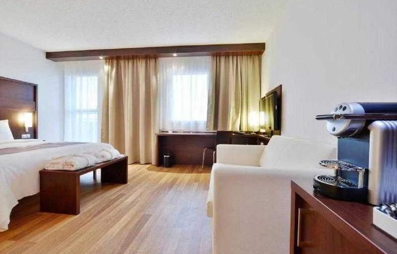 Comfort Olomouc Centre - Room - 7