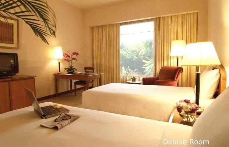 Eastin Kuala Lumpur - Room - 4