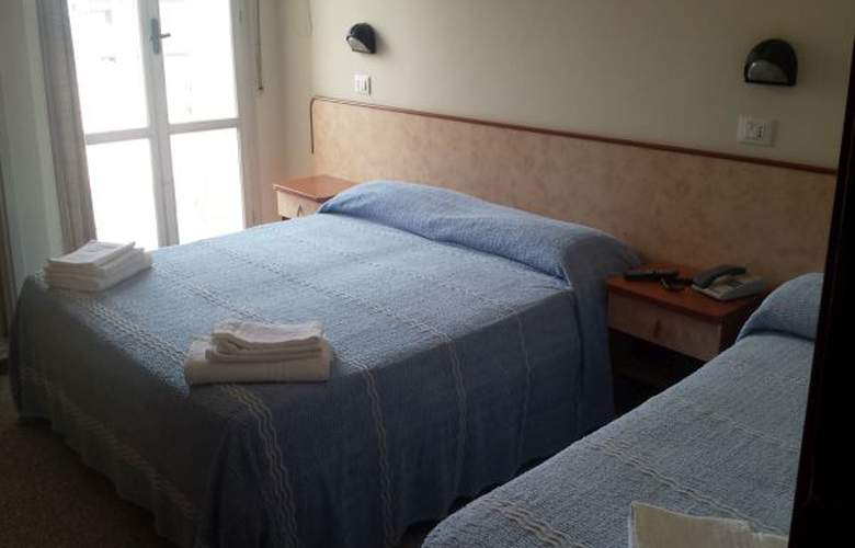 Orizzonti - Room - 3