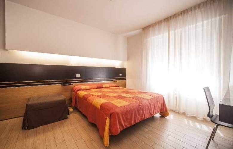 Villa Lalla - Room - 7