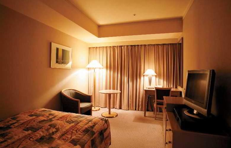 Century Royal Hotel - Hotel - 9