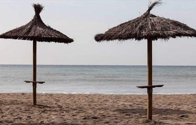 Vendrell Platja - Beach - 12